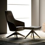 Bice Armchair Italian Furniture
