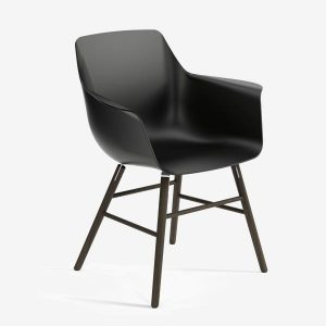 Bolla Armchair DallAgnese