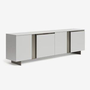 Madia Living Room Sideboard