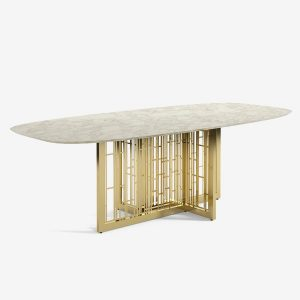 Mastertable Dining Table