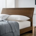 basic-kav-lifestyle-dall'agnese-bed