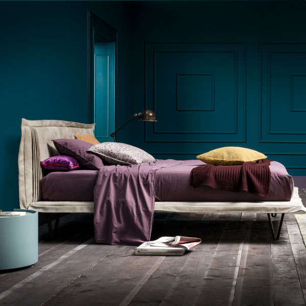 bed-one-kavlifestyle-dall'agnese-bed-furniture