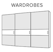 Bedroom Wardrobes Shop