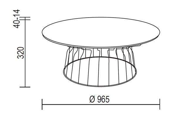 bomber-coffe-table-technical-drawings