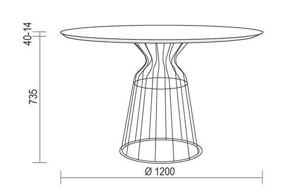 bomber-midi-coffe-table-technical-drawings