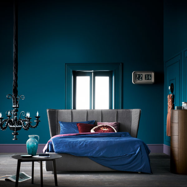 celine-bed-kavlifestyle-dall'agnese