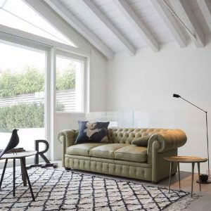 class-sofa-KAVlifestyle-dall'agnese-furniture-