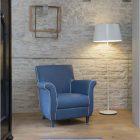 classic-armchair-KAV-lifestyle-dall'agnese