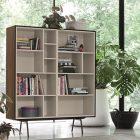 Code Cabinet - KAV Lifestyle
