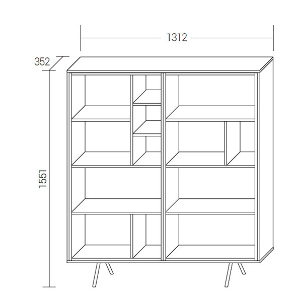 code-cabinets-technical-drawings