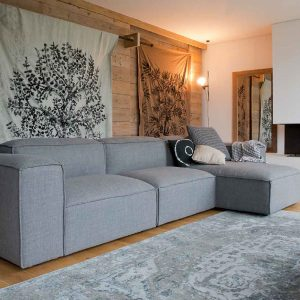 comfort-sofa-KAV-lifestyle-dall'agnese