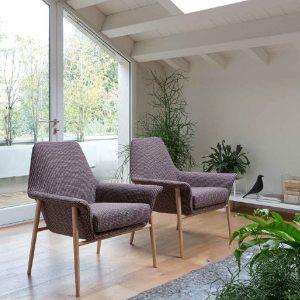 dafne-armchair-KAV-lifestyle-dall'agnese