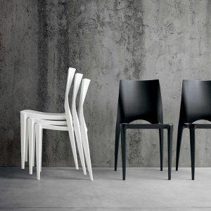 Emy Dining Chair - KAV Lifestyle