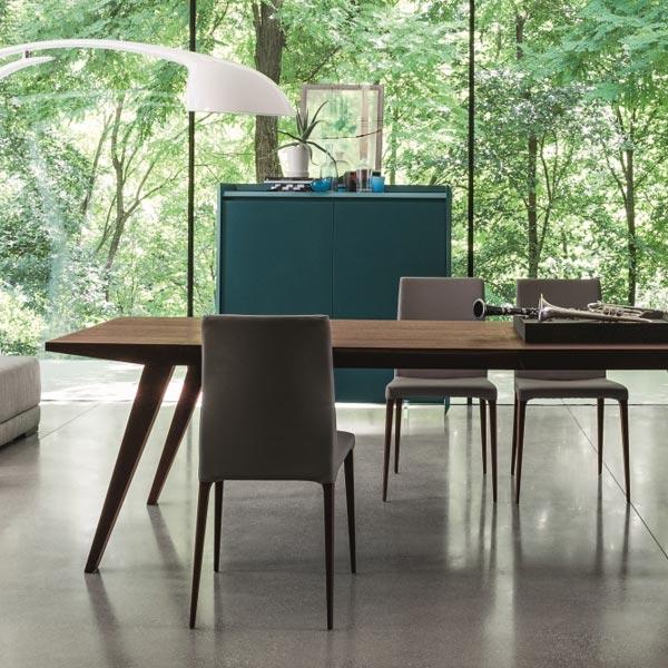 Flap Table - KAV Lifestyle