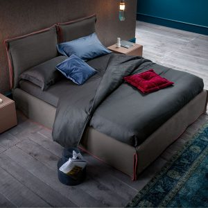 bed-free-kavlifestyle-dall'agnese