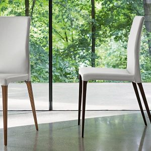 Iole Dining Chair - KAV LIfestyle