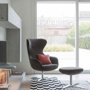 madame-armchair-KAV-lifestyle-dall'agnese
