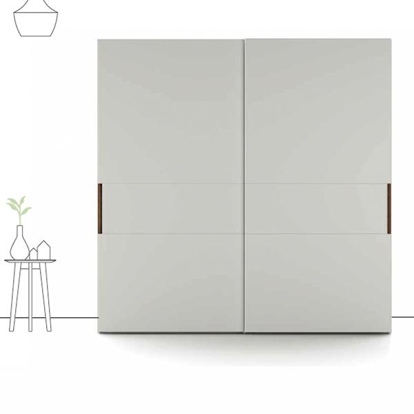 plus sliding wardrobe kav lifestyle furniture