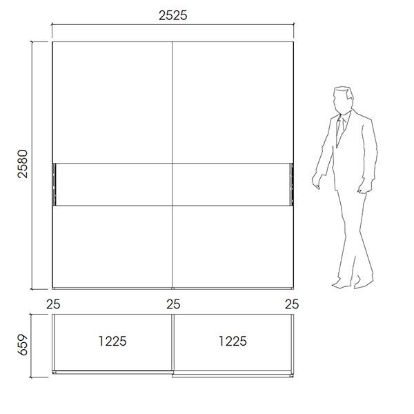 plus-sliding-wardrobe-technique-drawing