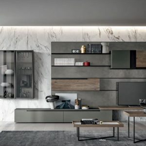 slim-up-08-wall-unit-lifestyle-dall'agnese