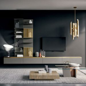 slim-up-09-wall-units-kav-lifestyle-dall'agnese
