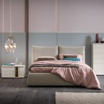 trace-KAV-lifestyle-Dall'Agnese-bed