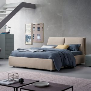 twist-bed-KAV-lifestyle-Dall'Agnese