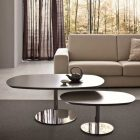 Ambo-dallagnese-lifestyle-furniture