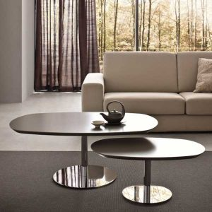 Ambo-dallagnese-lifestyle-furniture