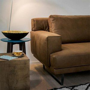 Louis-sofas-lifestyle-dall'agnese