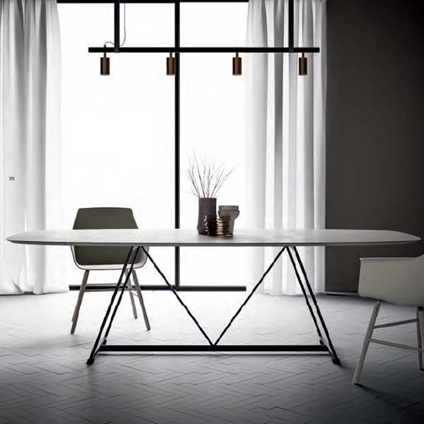 Radar-table-kav-lifestyle-dall'agnese