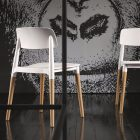 ada-chair-lifestyle-dall-agnese