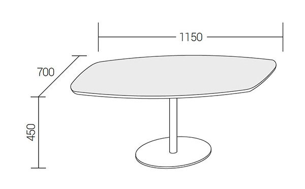 ambo-coffe-tables-technical-drawings