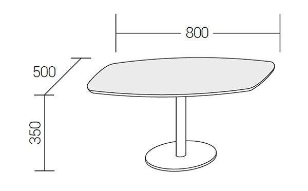 ambo-mini-coffe-tables-technical-drawings