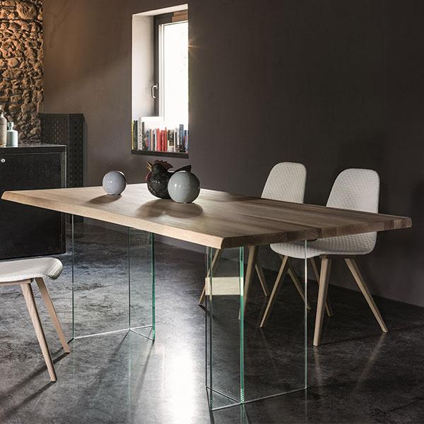 basilio-table-lifestyle-dall-agnese