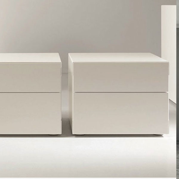 blade-nightstand-lifestyle-dall'agnese