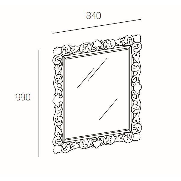 bombo-technical-drawing
