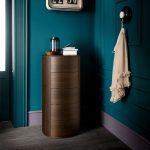 KAV Lifestyle | Christal Bedroom Drawers