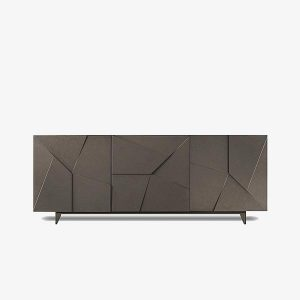 concrete-cabinet-lifestyle-dall'agnese