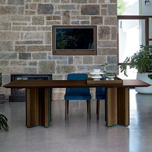 cross-dining-table-lifestyle-dall-agnese