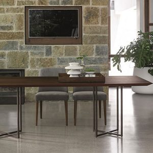 cross-dining-table-lifestyle-dall'agnese