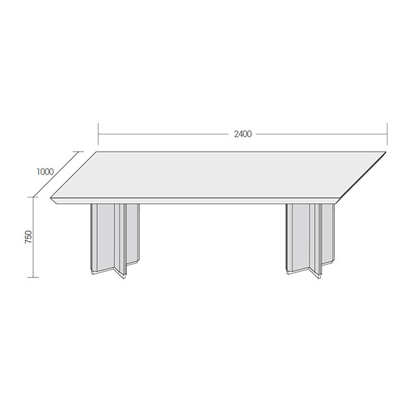 cross-wood-tables-technical-drawings