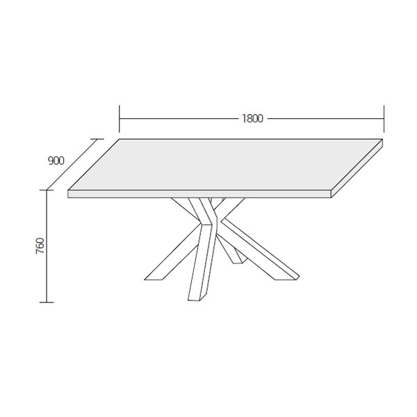 flower-tables-technical-drawings