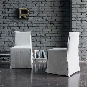 ghost-chair-lifestyle-dall-agnese