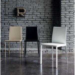 iris-chair-lifestyle-dallagnese
