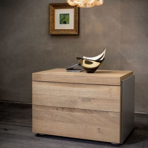 KAV Lifestyle | Kart Bedroom Drawers