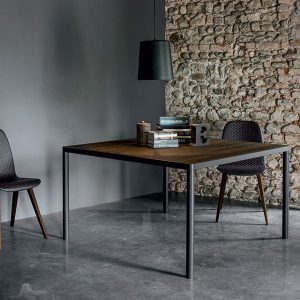 max-dinner-table-lifestyle-dall'agnese