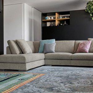 ovidio-sofa-lifestyle-dall'agnese