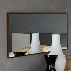 KAV Lifestyle | Recta Mirror