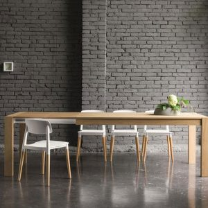 rubino-table-lifestyle-dall'agnese